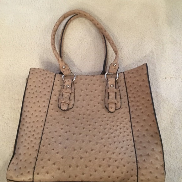 Merona bag- great condition d435678699105